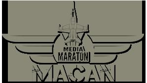 Medio Maratón MACAN